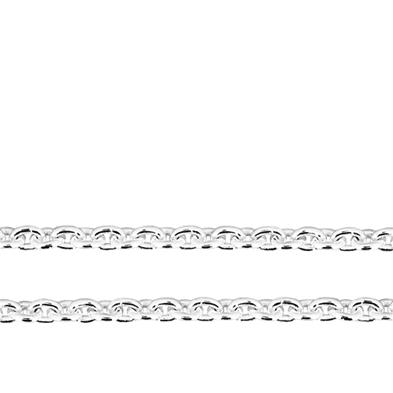a4bf8a38cbc Smykkedele ⇒ Køb smykkedele til smykkefremstilling her